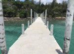 koh rong land for sale - romdoul