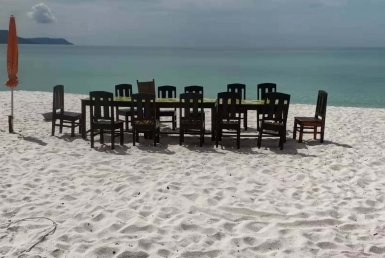 koh rong property for sale