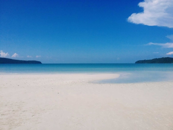 Saracen-Bay-on-Koh-Rong-Samloem-16