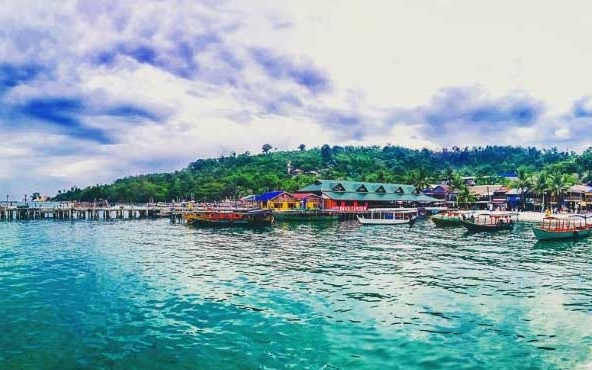 business for sale in Koh Rong Cambodia real estate property (7)